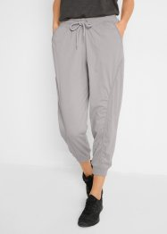Legere Maite Kelly Jersey-Hose, 7/8-Länge, bpc bonprix collection