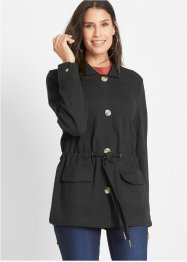 Maite Kelly Shirtjacke, bpc bonprix collection