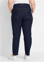 Maite Kelly Mom - Jeans, bpc bonprix collection