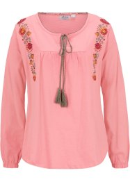 Maite Kelly Shirtbluse, bpc bonprix collection