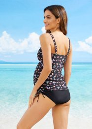 Umstandstankini (2-tlg. Set), bpc bonprix collection