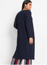 Longstrickjacke, BODYFLIRT