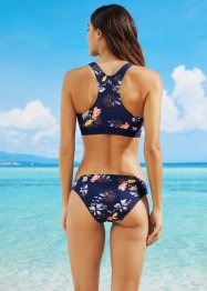 Bustier Bikini Oberteil, bpc bonprix collection