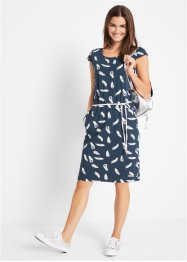 Shirtkleid, bpc bonprix collection