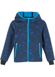 Jungen Softshelljacke, bpc bonprix collection