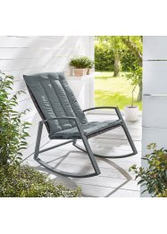 Gartenschaukelstuhl, bpc living bonprix collection