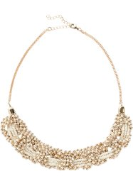 Statement Kette, bpc bonprix collection