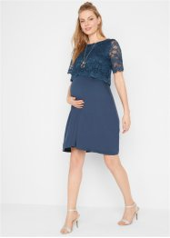 Umstandskleid / Stillkleid, festlich, bpc bonprix collection