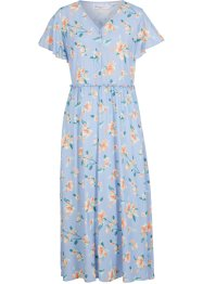 Maite Kelly Kleid mit Blumen, bpc bonprix collection