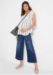 Umstandsjeans, Culotte, bpc bonprix collection
