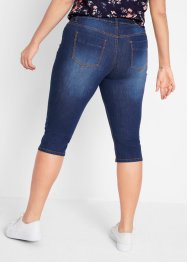 Super-Stretch-Jeans mit T-400, John Baner JEANSWEAR