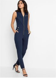 7/8-Jumpsuit, BODYFLIRT boutique