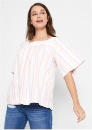 Maite Kelly Bluse mit Streifen, bpc bonprix collection