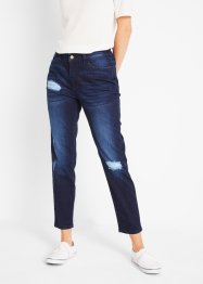 Maite Kelly Komfort- Stretch- Jeans, bpc bonprix collection
