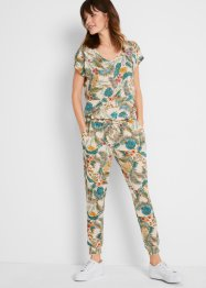 Maite Kelly Shirt - Jumpsuit, bpc bonprix collection