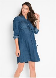 Jeans-Umstandskleid / Jeans-Stillkleid, bpc bonprix collection