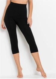 Shape Seamless Capri Leggings Level 2, bpc bonprix collection