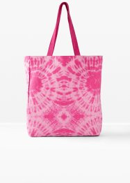 Batiktasche, bpc bonprix collection