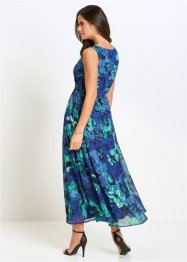 Maxikleid, bpc selection