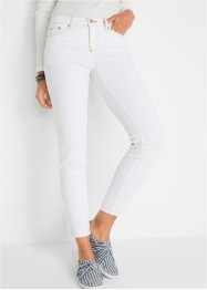 7/8 Shapingjeans, Power-Stretch, John Baner JEANSWEAR