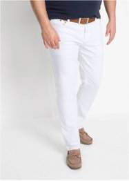Stretch-Jeans, bpc selection