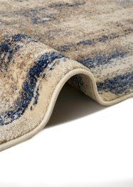 Teppich mit Vintagemusterung, bpc living bonprix collection