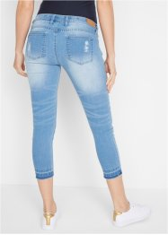 7/8-Umstandsjeans, Skinny, bpc bonprix collection