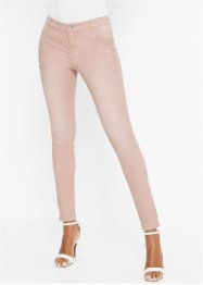 Hose, Slim Fit, BODYFLIRT boutique