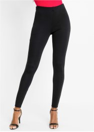 Stretch-Leggings, BODYFLIRT boutique