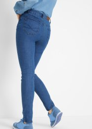 Komfort-Stretch-Jeans Slim Fit, John Baner JEANSWEAR