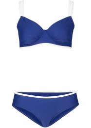 Minimizer Bügel Bikini (2-tlg. Set), bpc bonprix collection