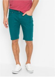 Stretch-Bermuda Regular Fit, bpc bonprix collection