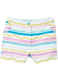 Mädchen Shorts, bpc bonprix collection