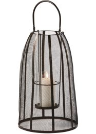 Windlicht, bpc living bonprix collection