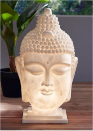 Leuchte Buddha, bpc living bonprix collection