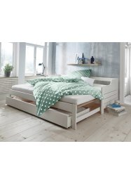 Tagesbett, bpc living bonprix collection