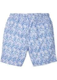 Strand-Long-Shorts, bpc bonprix collection