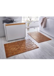 Bambus Badematte, bpc living bonprix collection