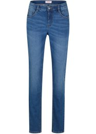 Super-Stretch-Push-up-Jeans, , Skinny, John Baner JEANSWEAR