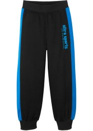Jungen Sporthose, bpc bonprix collection