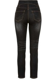 High Waist Jeans, BODYFLIRT boutique