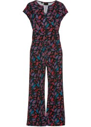 Jersey-Jumpsuit, bpc selection