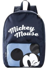 Mickey Mouse Rucksack, Disney