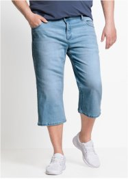 3/4 Regular Fit Komfort-Stretchjeans, John Baner JEANSWEAR