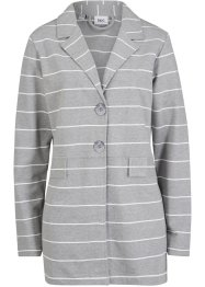 Jersey-Blazer, bpc bonprix collection