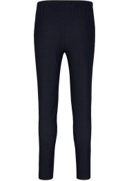 Leggings in Jeansoptik, John Baner JEANSWEAR