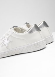 Kinder Sneaker, bpc bonprix collection