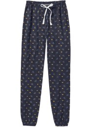 Pyjamahose, bpc bonprix collection