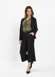 Culotte in Schlupfform, bpc selection