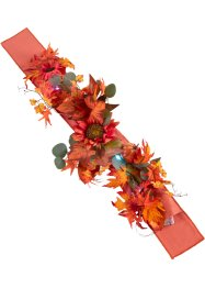 Herbst Blumen Tischdeko, bpc living bonprix collection